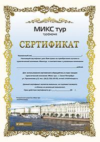 Посадка огурцов по лунному календарю украина